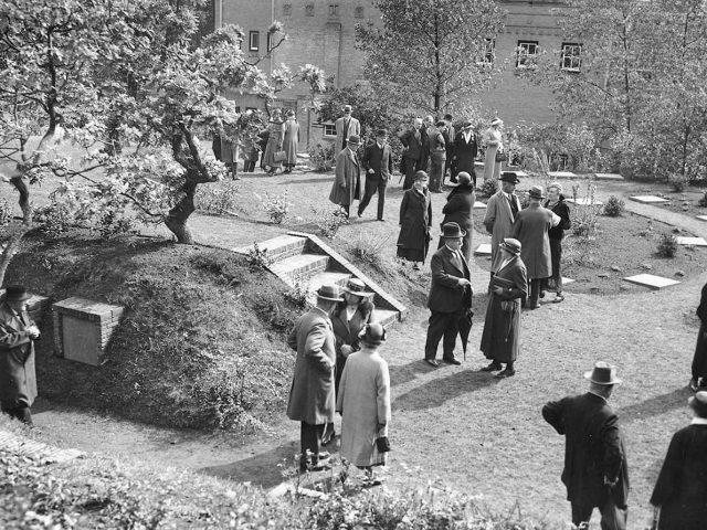 westerveld-begraafplaats-crematorium-5004_Opening1933_2