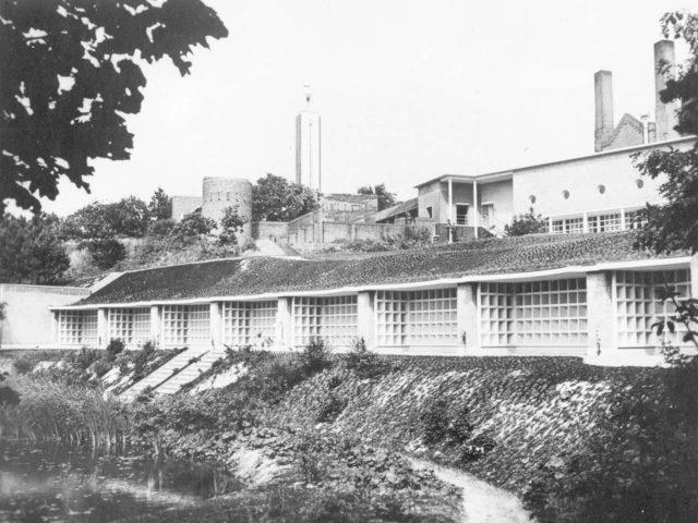 westerveld-begraafplaats-crematorium-Columbarium V