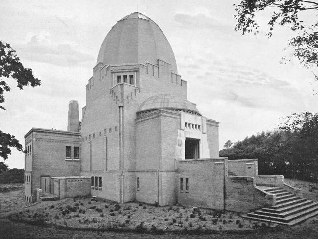 westerveld-begraafplaats-crematorium-1913