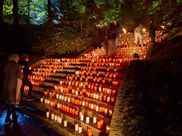 westerveld-begraafplaats-crematorium-gedenkavond