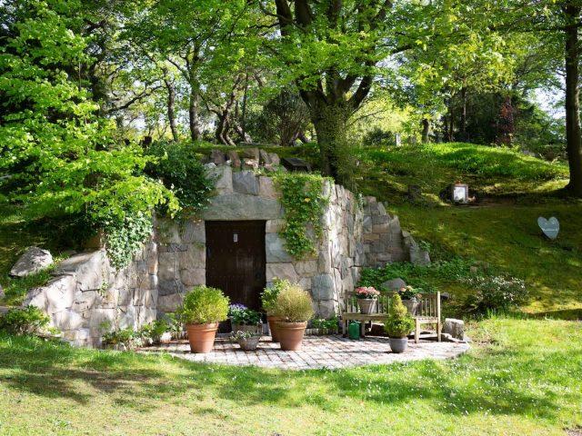westerveld-begraafplaats-crematorium-mausolea
