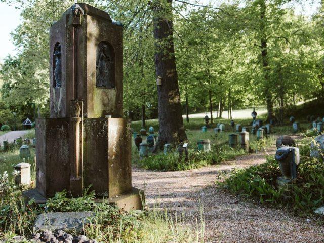 westerveld-begraafplaats-crematorium-overzicht-urnentuin