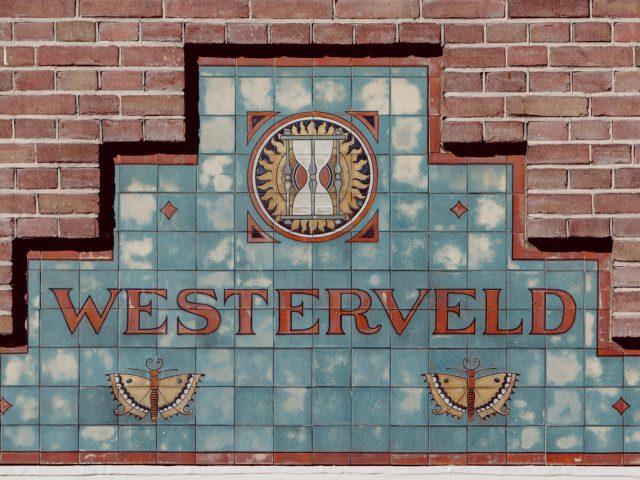 westerveld-begraafplaats-crematorium-tegels
